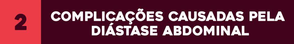 causas-daistese-metodo-resolve-1.jpg