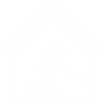 corretor-publico-curso-creci-judiciario