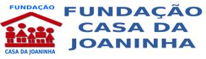fundacao-casa-joaninha