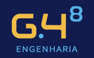 g48-engenharia