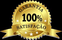 garantia-100-por-cento-satisfacao