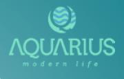 logo-aquarius
