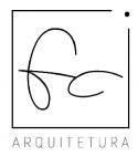 logo-flavia-castellan