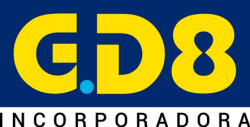 logo-g8