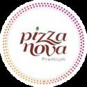 logo-pizza-nova-luiseduardomagalhaes