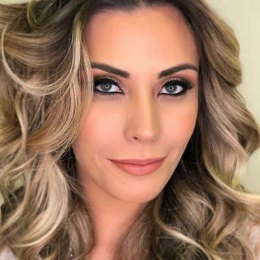 sobrancelha-shadow-makeup