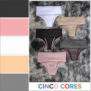 varias-cores-calcinha-kits